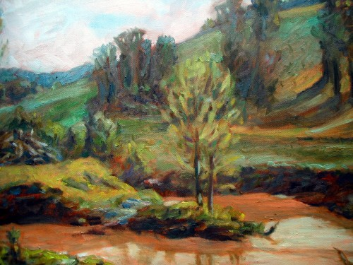 FrenchLickCreek,detail1