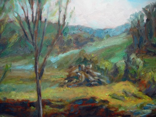 FrenchLickCreek,detail3