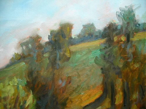 FrenchLickCreek,detail4