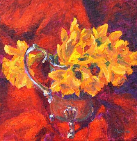 Daffodils-3-1000